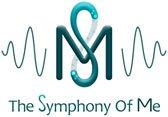 The Symphony Of Me Logo